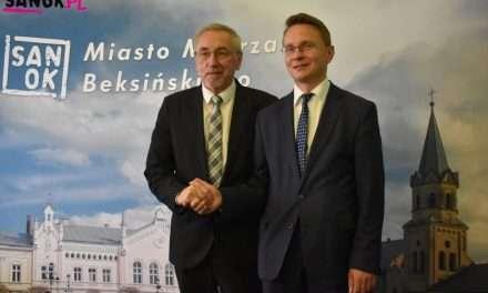 """Ekstra pieniądze na """"Wierchy"""" z Ministerstwa Sportu i Turystyki"""