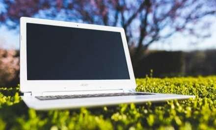 Skradziony laptop ukryła w dziecięcym wózku