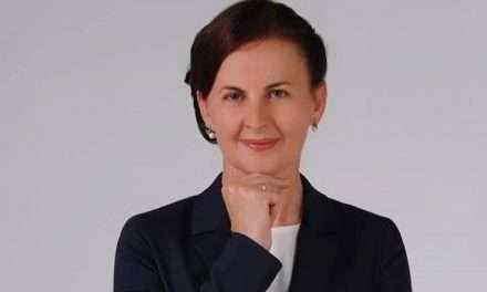Teresa Brzeżawska-Juszczak wójtem gminy Tyrawa Wołoska