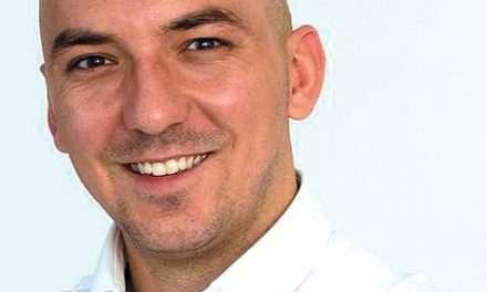 Roman Bzdyk nowym wójtem gminy Komańcza