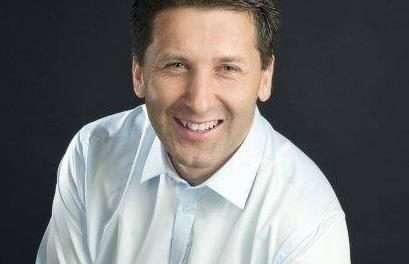 Ernest Nowak ponownie burmistrzem Zagórza!