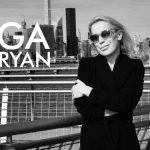 """Aga Zaryan trasa koncertowa """"High & Low"""" promująca nowy album"""