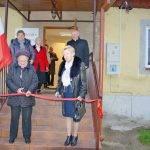 Klub Senior+ w Mrzygłodzie otwarty