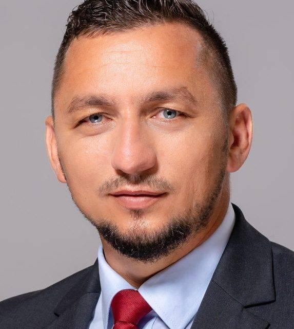 Sanok ma nowego burmistrza!
