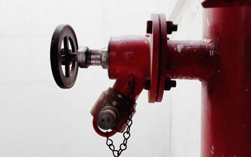 Informacja o jakości wody w źródełku przy ul. Chrobrego
