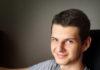 Michał Radziejowski i jego walka z białaczką