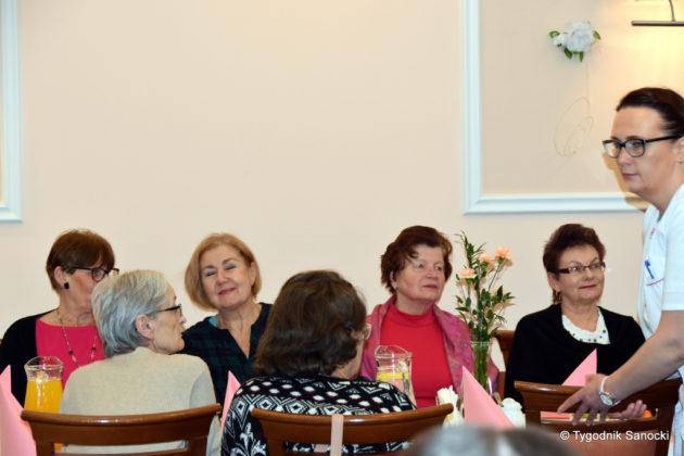 06 dzienny ośrodek opieki medycznej dla seniorów SANVIT 3 630x420 - Seniorzy w Sanvicie