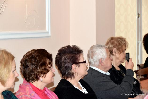 16 dzienny ośrodek opieki medycznej dla seniorów SANVIT 13 630x420 - Seniorzy w Sanvicie