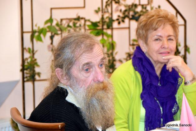 28 dzienny ośrodek opieki medycznej dla seniorów SANVIT 25 630x420 - Seniorzy w Sanvicie