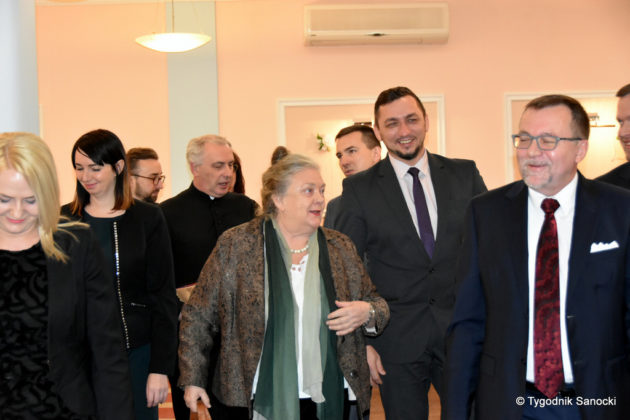 31 dzienny ośrodek opieki medycznej dla seniorów SANVIT 28 630x420 - Seniorzy w Sanvicie