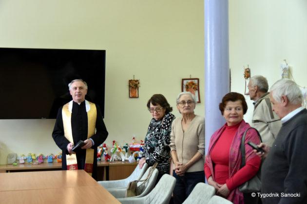 34 dzienny ośrodek opieki medycznej dla seniorów SANVIT 31 630x420 - Seniorzy w Sanvicie