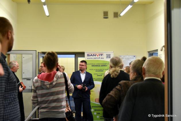 41 dzienny ośrodek opieki medycznej dla seniorów SANVIT 38 630x420 - Seniorzy w Sanvicie