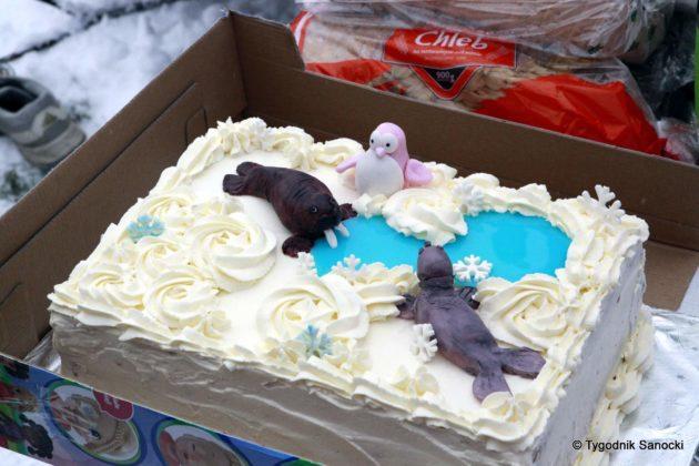 Drugie urodziny sanockich Morsów 1 630x420 - Drugie urodziny sanockich Morsów