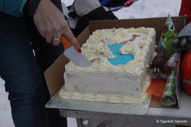 Drugie urodziny sanockich Morsów 116 — kopia 630x420 - Drugie urodziny sanockich Morsów