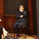 Malgorzta Szyszka w Sanoku 14 150x150 - Małgorzata Szyszka w BWA Sanok. Inspirujące warsztaty
