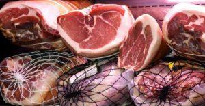 mięso 300x155 - Od czwartku 31 stycznia rusza nabór wniosków na małe przetwórstwo