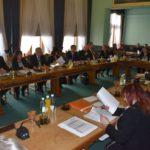 V posiedzenie Rady Miasta VIII kadencji