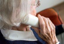 Od 21 stycznia w Miejskim Ośrodku Pomocy Społecznej w Sanoku działa Telefon Zaufania dla Seniora.