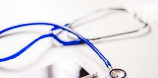 Bezpłatne porady telefoniczne dla pacjentów