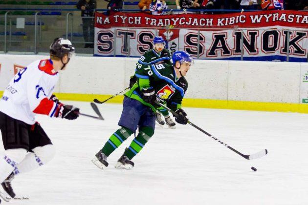 Fot. Tomasz Sowa.IMG 8800 630x420 - Sezon zakończony na 5. miejscu w grupie wschodniej
