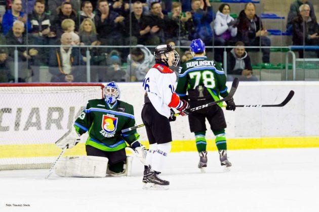 Fot. Tomasz Sowa.IMG 8840 630x420 - Sezon zakończony na 5. miejscu w grupie wschodniej