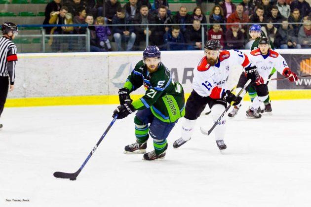 Fot. Tomasz Sowa.IMG 8852 630x420 - Sezon zakończony na 5. miejscu w grupie wschodniej