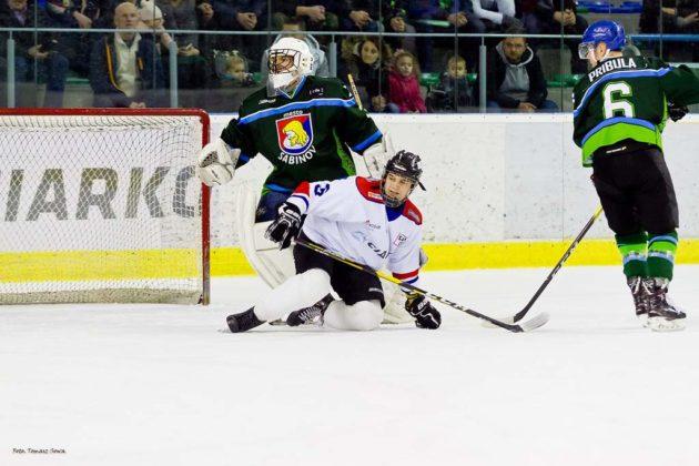 Fot. Tomasz Sowa.IMG 8858 630x420 - Sezon zakończony na 5. miejscu w grupie wschodniej