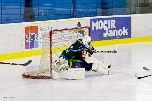 Fot. Tomasz Sowa.IMG 8869 630x420 - Sezon zakończony na 5. miejscu w grupie wschodniej