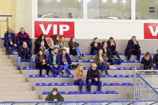 Fot. Tomasz Sowa.IMG 8883 630x420 - Sezon zakończony na 5. miejscu w grupie wschodniej