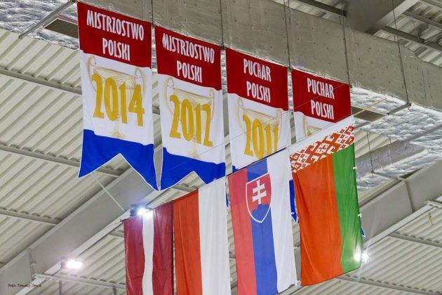 Fot. Tomasz Sowa.IMG 8915 630x420 - Sezon zakończony na 5. miejscu w grupie wschodniej