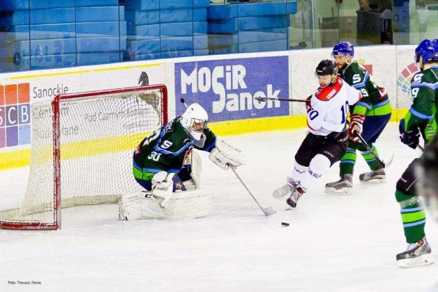 Fot. Tomasz Sowa.IMG 8916 630x420 - Sezon zakończony na 5. miejscu w grupie wschodniej