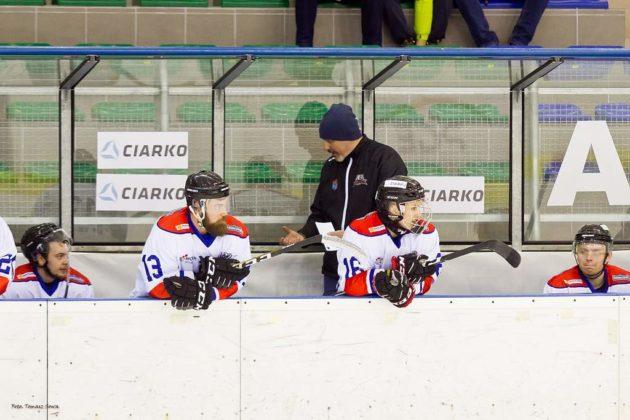Fot. Tomasz Sowa.IMG 8935 630x420 - Sezon zakończony na 5. miejscu w grupie wschodniej