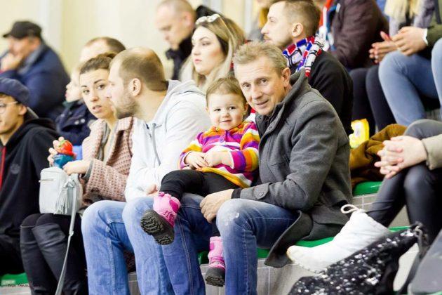Fot. Tomasz Sowa.IMG 8957 630x420 - Sezon zakończony na 5. miejscu w grupie wschodniej
