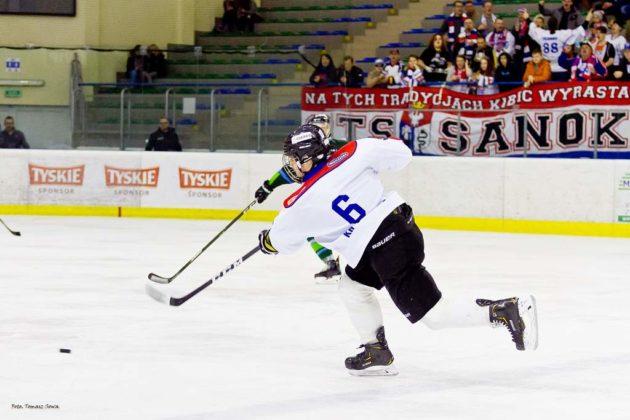 Fot. Tomasz Sowa.IMG 8996 630x420 - Sezon zakończony na 5. miejscu w grupie wschodniej