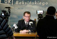 Grzegorz Kornecki wiceburmistrzem do Spraw Społecznych i Oświaty
