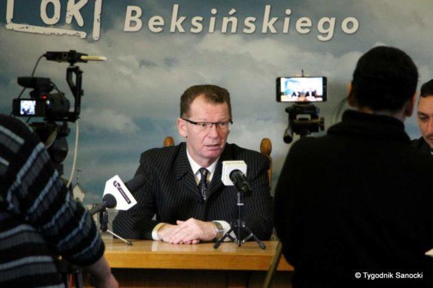 Grzegorz Kornecki wiceburmistrz 15 630x420 - Grzegorz Kornecki wiceburmistrzem do Spraw Społecznych i Oświaty