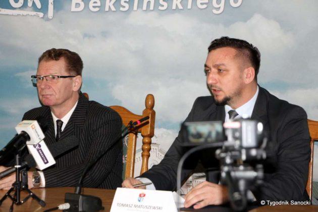Grzegorz Kornecki wiceburmistrz 5 630x420 - Grzegorz Kornecki wiceburmistrzem do Spraw Społecznych i Oświaty