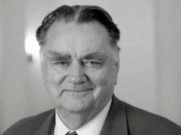 Jan Olszewski 3 265x198 -