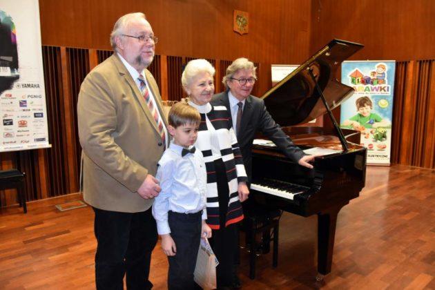 Koncert laureatów w Sali Koncertowej PSM 10 630x420 - Koncert laureatów w Sali Koncertowej PSM