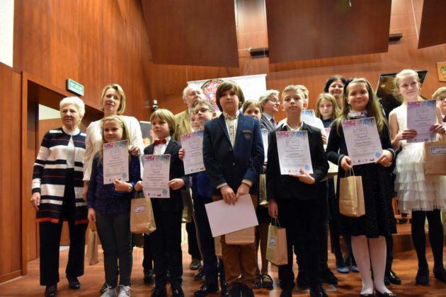 Koncert laureatów w Sali Koncertowej PSM 13 630x420 - Koncert laureatów w Sali Koncertowej PSM