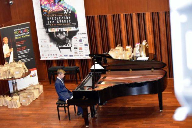 Koncert laureatów w Sali Koncertowej PSM 2 630x420 - Koncert laureatów w Sali Koncertowej PSM