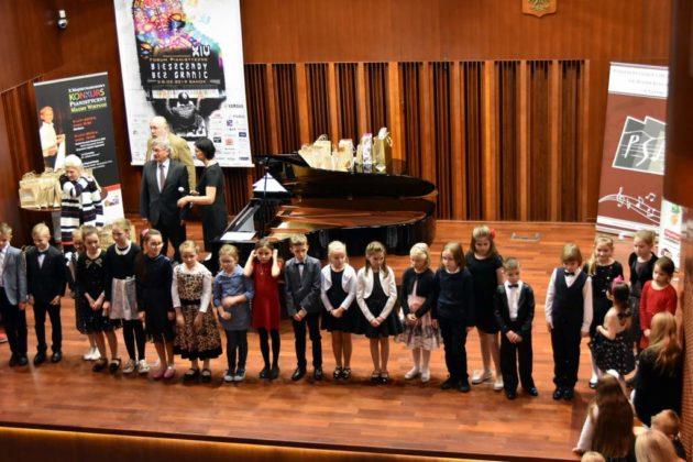 Koncert laureatów w Sali Koncertowej PSM 4 630x420 - Koncert laureatów w Sali Koncertowej PSM