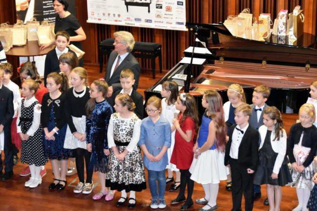 Koncert laureatów w Sali Koncertowej PSM 5 630x420 - Koncert laureatów w Sali Koncertowej PSM