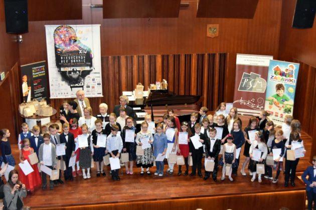Koncert laureatów w Sali Koncertowej PSM 9 630x420 - Koncert laureatów w Sali Koncertowej PSM