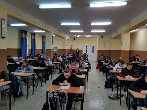 Konkurs Języka Angielskiego Technicznego dla uczniów szkół podstawowych i gimnazjalnych 2 560x420 - Konkurs Języka Angielskiego Technicznego w Zespole Szkół nr 2 w Sanoku