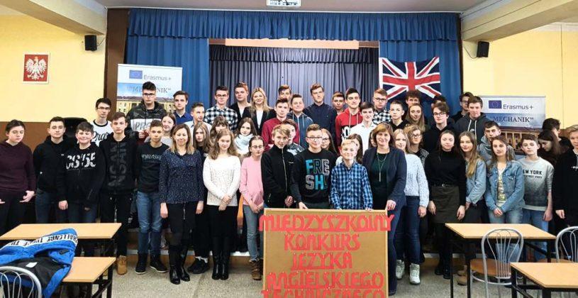 Konkurs Języka Angielskiego Technicznego dla uczniów szkół podstawowych i gimnazjalnych 7 815x420 - Konkurs Języka Angielskiego Technicznego w Zespole Szkół nr 2 w Sanoku