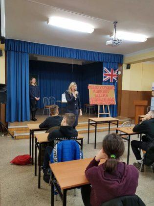 Konkurs Języka Angielskiego Technicznego dla uczniów szkół podstawowych i gimnazjalnych 8 315x420 - Konkurs Języka Angielskiego Technicznego w Zespole Szkół nr 2 w Sanoku