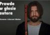 Lukasz Sabat  100x70 -