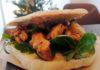 Europejskie Mistrzostwa Street Food'u - Proziakownia ma szansę na udział Europejskich Mistrzostw Street Food'u