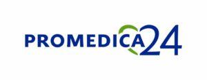 Promedica24 Logo 300x117 - Szukasz zajęcia, które połączy pracę i podróże, a jednocześnie zapewni atrakcyjne wynagrodzenie?